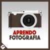 Logo Aprendo Fotografia