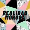 Logo Realidad Morosa
