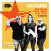 logo Hakembo