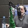 Logo Los hermanos Montesco en Radio Asamblea