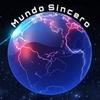 logo Mundo Sincero
