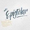 logo Epistolar