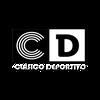 logo Clasico Deportivo