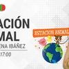Logo ESTACIÓN ANIMAL