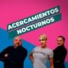 Logo ACERCAMIENTOS NOCTURNOS