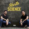 Logo Hustle Science