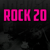 logo Rock 20