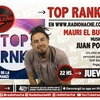 logo Top Rankin