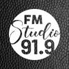 Logo Night Studio