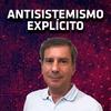 Logo ANTISISTEMISMO EXPLÍCITO