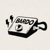 Logo BARDO - EPISODIO 1 TEMPORADA 1