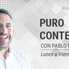 logo PURO CONTENIDO