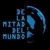 logo De la Mitad del Mundo