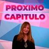 Logo PRÓXIMO CAPÍTULO