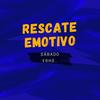 Logo RESCATE EMOTIVO