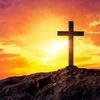 Logo Audición evangélica