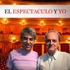 Logo EL ESPECTACULO Y YO