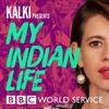 Logo Kalki Presents: My Indian Life