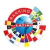 Logo RANKING LATINO