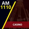logo Casino, la danza de la fortuna
