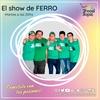 Logo El Show de Ferro