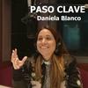 logo PASO CLAVE