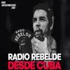 Logo Desde Cuba
