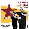 logo La Sierra Eléctrica