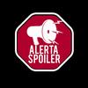 Logo Alerta Spoiler