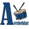 Logo A redoblar