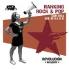 logo Ranking Rock & Pop
