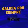 Logo GALICIA POR SIEMPRE