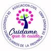 Logo Programa 9 Nuevo horario en Pandemia-Entrevista a Marcela Pastore