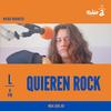 Logo Quieren Rock