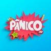 Logo Pânico