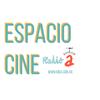 logo Espacio Cine
