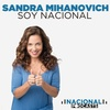Logo Soy Nacional