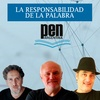 Logo LA RESPONSABILIDAD DE LA PALABRA