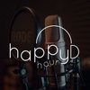 Logo Happy Hour