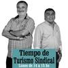 Logo Tiempo de Turismo Sindical