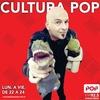 Logo Cultura POP