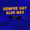 Logo SIEMPRE HAY ALGO MÁS