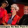 Logo Realidad Nacional 05-06-16 | por Ariel Magirena - Los Domingos No Son Puro Cuento