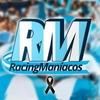 Logo RACINGMANIACOS