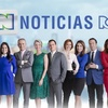 logo RCN Noticias de la Madrugada