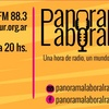 Logo Panorama Laboral