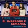 logo El Imperdible Semanal