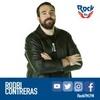 logo Una hora de rock sin publicidad | Rodrigo Contreras