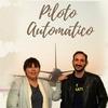 Logo PILOTO AUTOMÁTICO