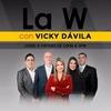Logo LA W